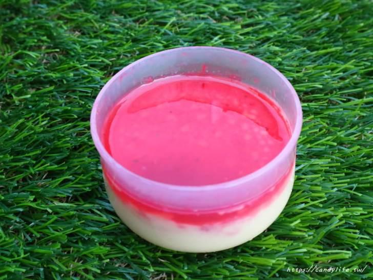20190214175312 63 - 全聯草莓季開跑~15款草莓甜點限量上市!