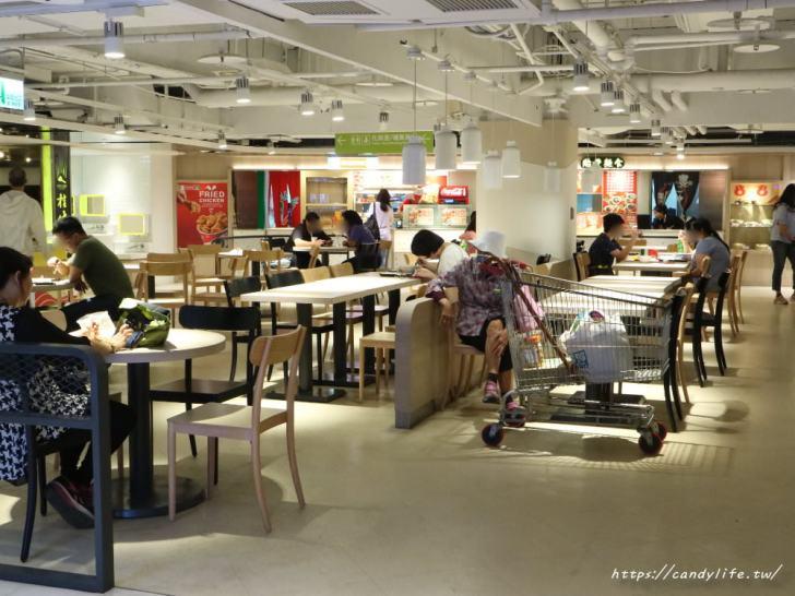 20191029191147 4 - 拿坡里炸雞第五間分店在台中!台中首間店竟然在這裡!