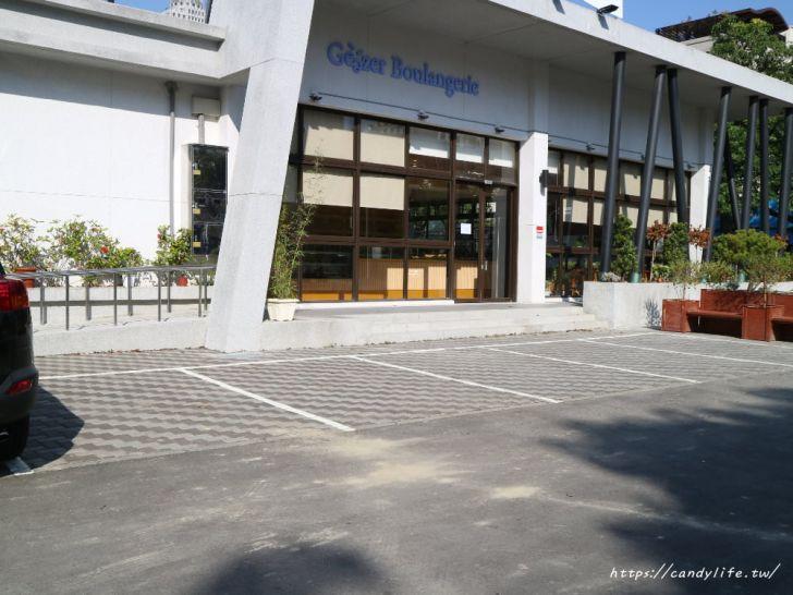 20191225235309 99 - 公益路最新結合麵包店的咖啡館!環境超美就在台中特教學校旁~