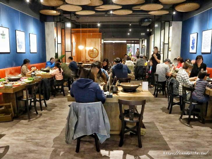 20200104173824 46 - 2019年12月台中新店資訊彙整,24間台中餐廳