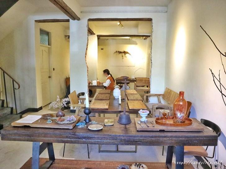 20200217123518 59 - 隱身在住宅區的特色泰式咖哩飯,價格不便宜,小山丘造型超吸睛!