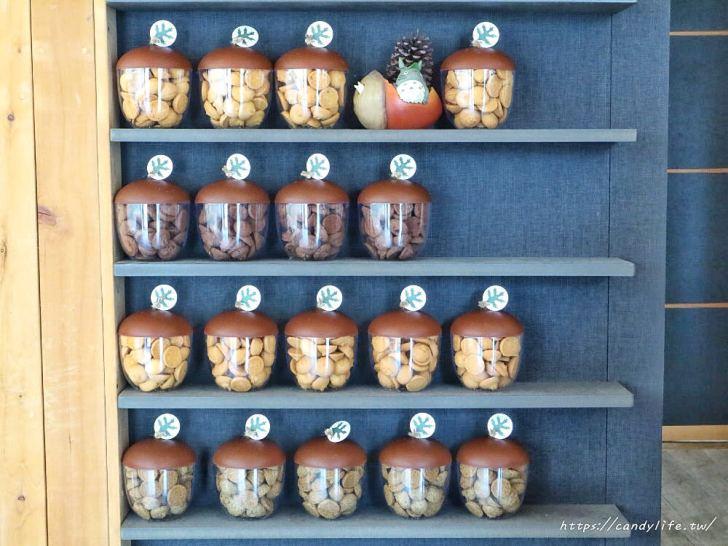 20200304160932 76 - 滿屋子都是龍貓的麵包坊,試吃給的超大方,麵包餡料滿滿,激推脆皮菠蘿,口味超多!