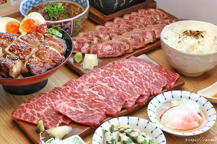 台中北屯也吃的到嵐山炸牛排,超狂男子漢份量,讓你肉量大爆表!人潮大爆滿,建議先訂位~