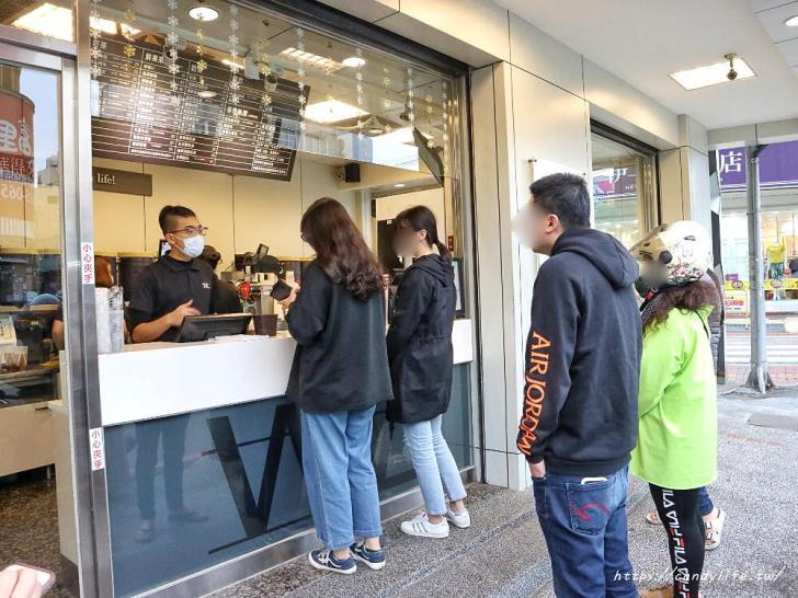 20200405220150 43 - 海線必買人氣飲料店,季節限定芒果綠茶開賣啦!滿滿新鮮果肉,高CP值,每日限量,想喝請早~