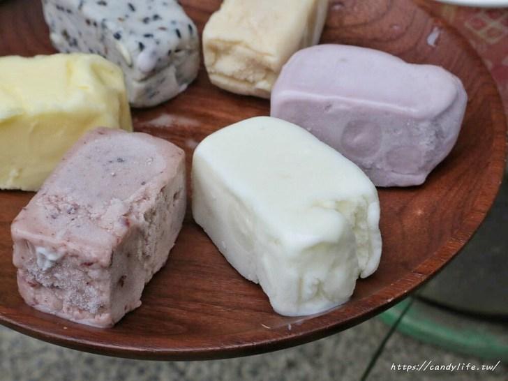 20200427111043 77 - 台中芋仔冰推薦,近60年老店,在地人必吃銅板美食,還有隱藏版口味!