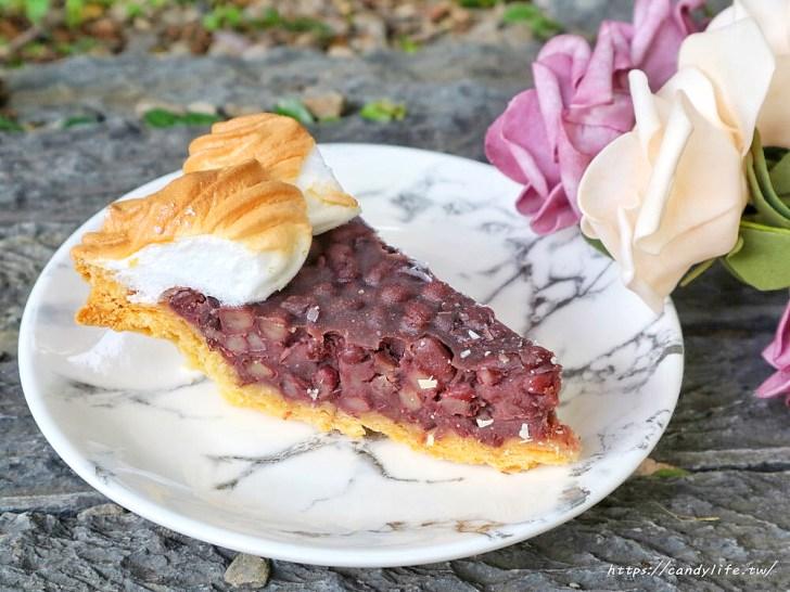 20200427133654 92 - 熱血採訪│薔薇派母親節蛋糕一次綜合五種口味,預購超多好康,還有買一送一就是狂!