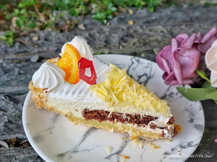 20200427133656 20 - 熱血採訪│薔薇派母親節蛋糕一次綜合五種口味,預購超多好康,還有買一送一就是狂!