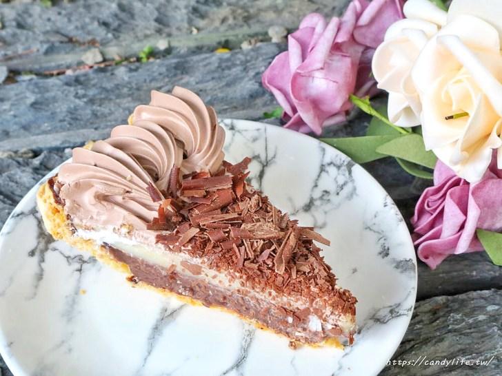 20200427133658 40 - 熱血採訪│薔薇派母親節蛋糕一次綜合五種口味,預購超多好康,還有買一送一就是狂!