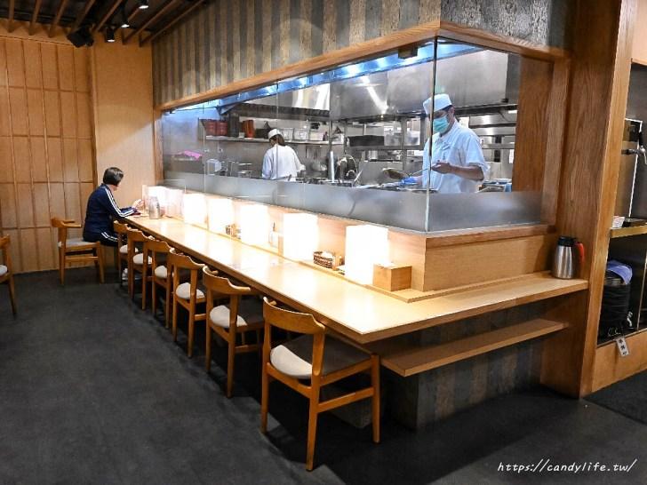 20200601133920 62 - 熱血採訪│日本人氣天丼專賣店進駐台中,用餐時刻人潮滿滿,超大一碗配料整個滿出來!