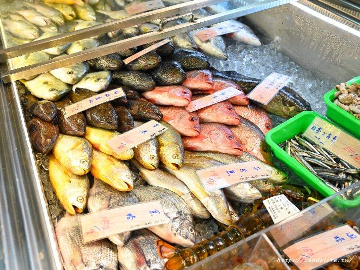 20210109123246 99 - 熱血採訪│想到海鮮就來阿布潘,從活體海鮮、壽司生魚片到熟食烤物應有盡有,人潮爆多快來搶鮮搶便宜