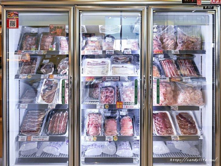 20210129135124 7 - 熱血採訪│想到海鮮就來阿布潘,從活體海鮮、壽司生魚片到熟食烤物應有盡有,人潮爆多快來搶鮮搶便宜