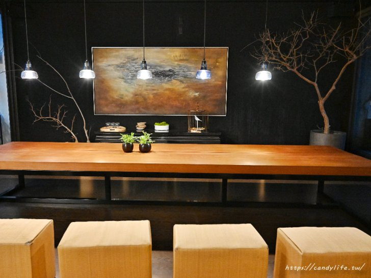 20210420122835 23 - 台中質感咖啡館,每個角落都好好拍,還有早午餐、輕食及甜點,一個人來也很適合~