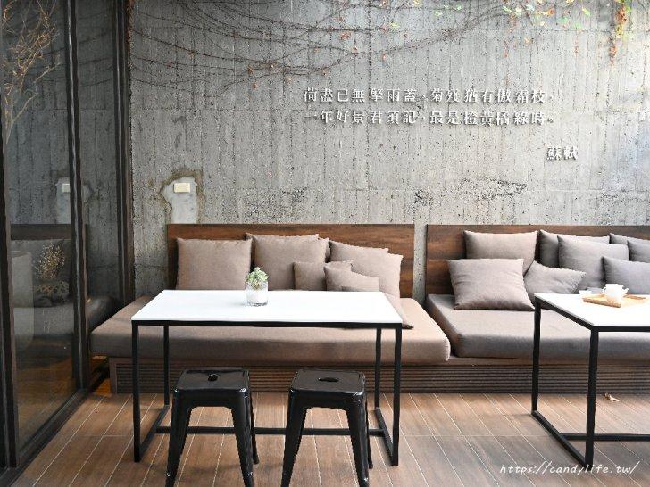 20210420122836 37 - 台中質感咖啡館,每個角落都好好拍,還有早午餐、輕食及甜點,一個人來也很適合~