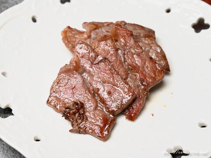 20210611224726 27 - 熱血採訪|台中超美九宮格燒肉禮盒在這裡,還有超狂燒肉便當系列,外帶自取通通享8折~