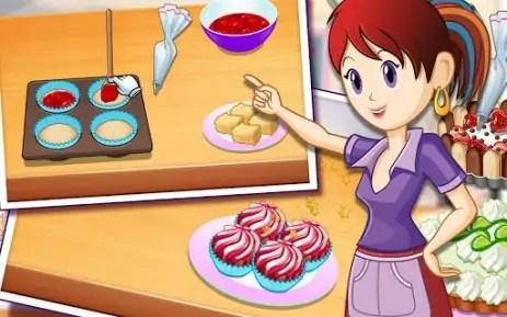 sara s cooking class 1 5 32908 235