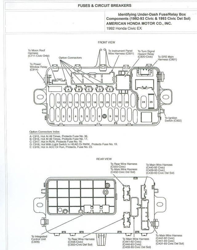 fuse box diagram for 92 honda civic c8d38e6c1fc8571b06e64e97584cb5b4?resize=618%2C782&ssl=1 2008 honda civic interior fuse box brokeasshome com 98 honda civic lx fuse box diagram at gsmx.co