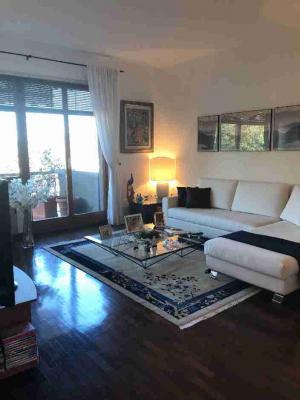 Vendita E Affitto Di Appartamenti Casaspecialeit