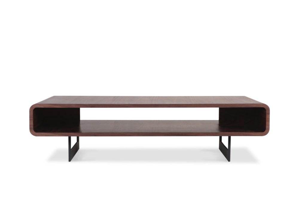 peri coffee table