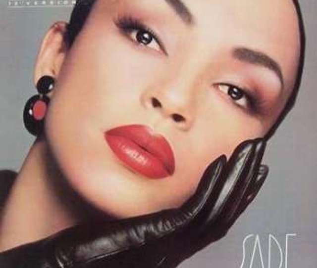 We Live Together Sade Hang On To Your Love U S Remix Should I Love You