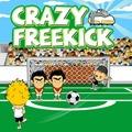 Loco Freekick