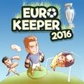 Euro Guardián De 2016