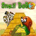 Caracol Bob 3