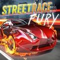 StreetRace Furia