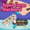 Super Telar: Starburst