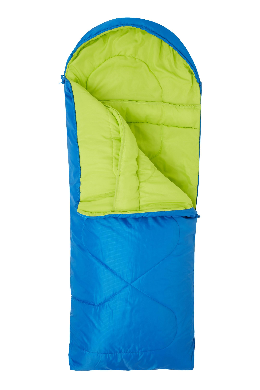 kids sleeping bags mountain warehouse eu