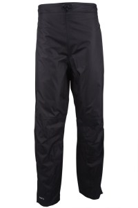 Image result for Mountain Warehouse Spray Mens Waterproof Over Trouser
