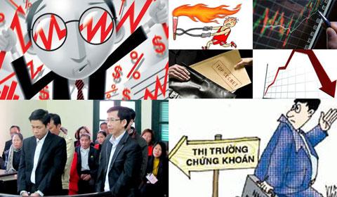 vietnam economy, business news, vn news, vietnamnet bridge, english news, Vietnam news, news Vietnam, vietnamnet news, vn news, Vietnam net news, Vietnam latest news, Vietnam breaking news, VN Index, SSC, stock market