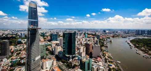 Vietnam seeks solutions for problems caused by rapid urbanization, social news, vietnamnet bridge, english news, Vietnam news, news Vietnam, vietnamnet news, Vietnam net news, Vietnam latest news, vn news, Vietnam breaking news