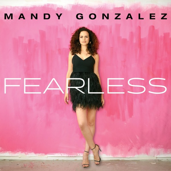 Image result for MANDY GONZALEZ