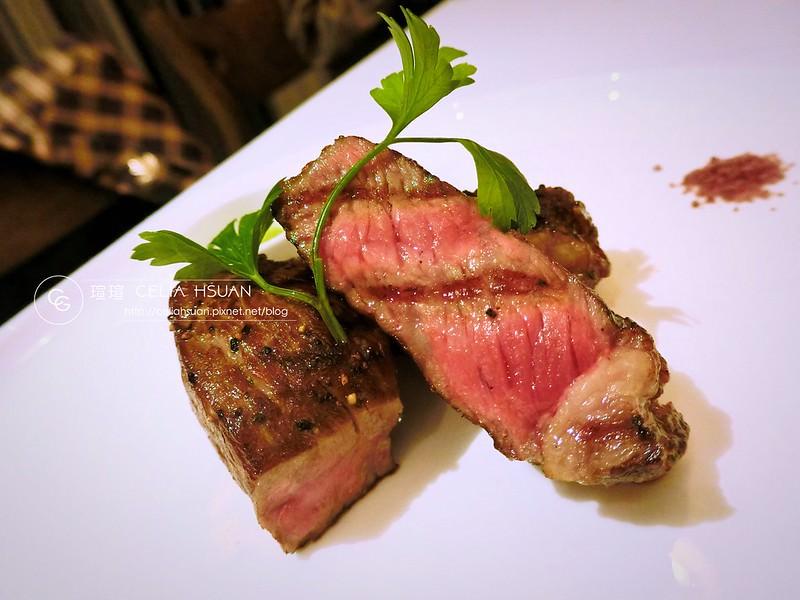【台中】 KR Prime Steak House頂級牛排推薦 高級西餐 約會好選擇 精緻也飽足 約會餐廳推薦 西屯區七期美食推薦 (含完整菜單)@瑄瑄美食不囉嗦分享