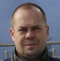 Андрей Шитихин