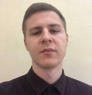 «Уфа» растерзала «Ростов». Карпину не помог даже Ерёменко
