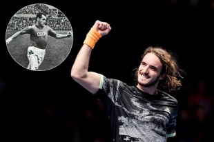 Australian Open – 2021 – 1/2 final live stream: Medvedev – Tsitsipas, statistics, prospects, video