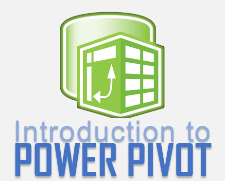 PowerPivot is a bundled feature in Excel 2013 Professional Plus