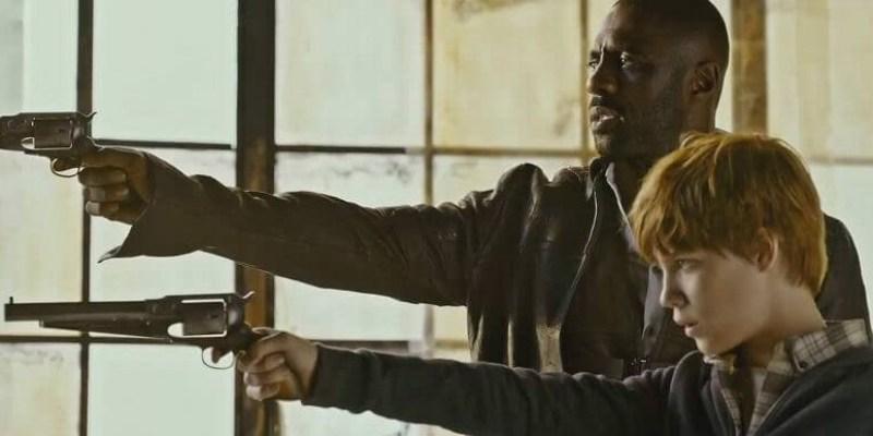 黑塔:尼科萊阿爾賽缺的是彼得傑克森的勇氣┃影評