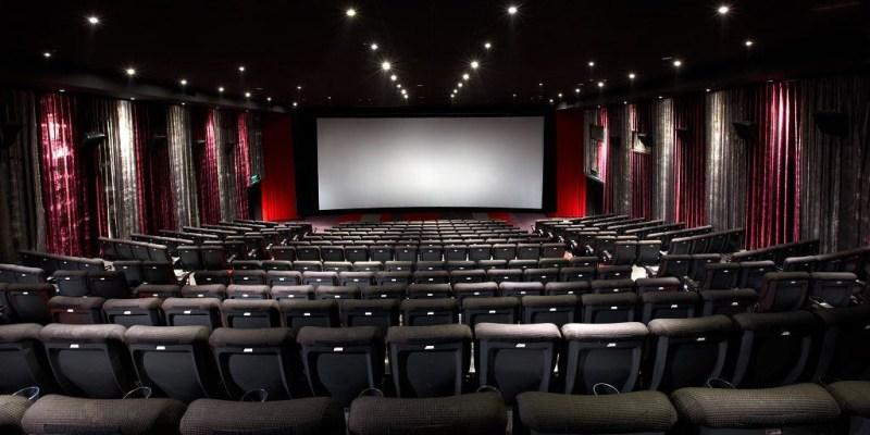 2019 年最新全台秀泰影城信用卡刷卡優惠比較排名|影院 | 電影消費