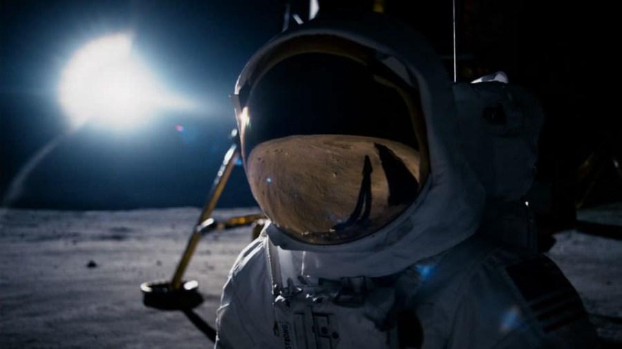 科幻但寫實,六部和《登月先鋒》一樣寫實也充滿情感的太空電影┃電影專題