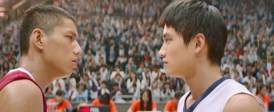 下半場:台灣電影的下半場  影評