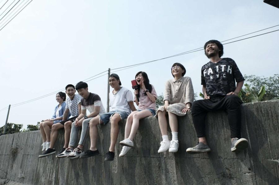 糖糖Online:當青春的直播成為與大人溝通與對戰的語言 | 劇評