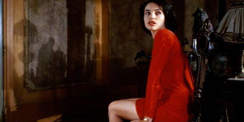 【影評】《巴黎野玫瑰》告訴你為何法國女人最幸福