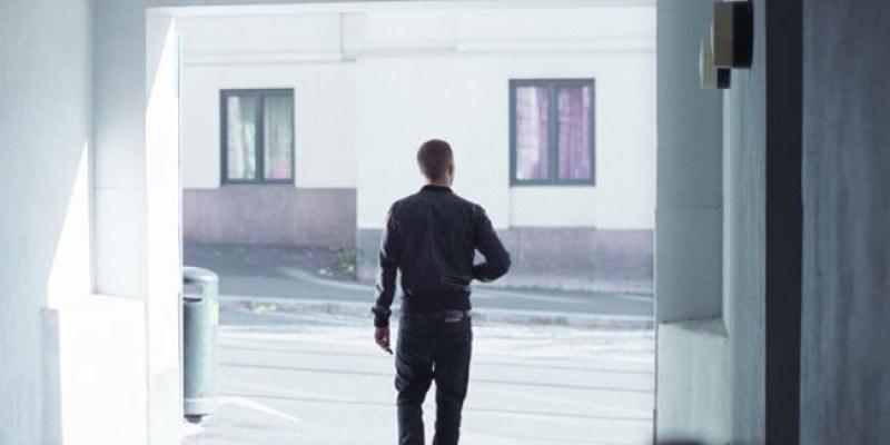 電影【八月三十一日,我在奧斯陸】