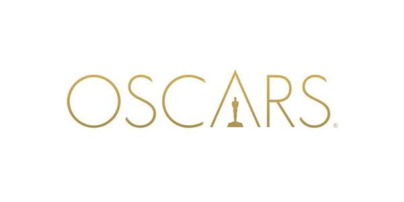 2015第87屆奧斯卡頒獎典禮看前總複習