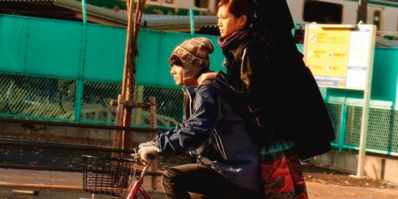 【影評】《歌舞伎町24小時愛情摩鐵》(さよなら歌舞伎町) 粉紅電影的芸芸眾生