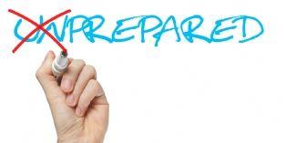 Management : 4 compétences à développer de toute urgence