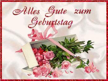 Happy Birthday Sabine Foto Bild Gratulation Und Feiertage