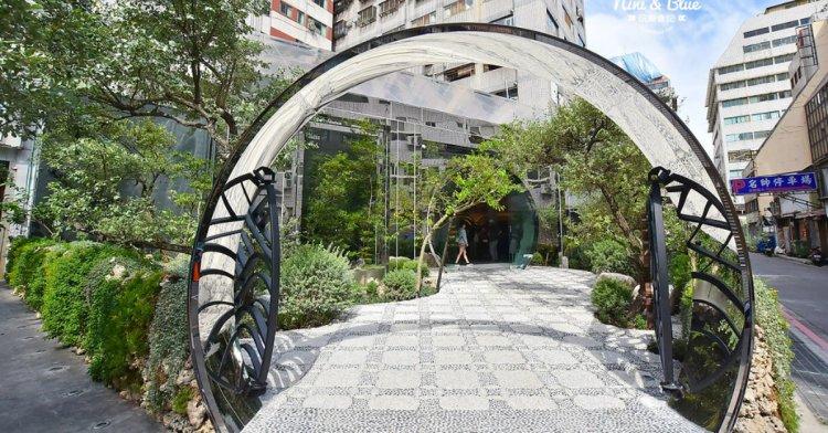 2019年6月台中新店資訊彙整,25間台中餐廳
